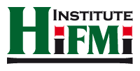 HIFMI Institute pour la formation