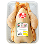 Poulet pack