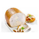 Roulade au fromage 2Kg